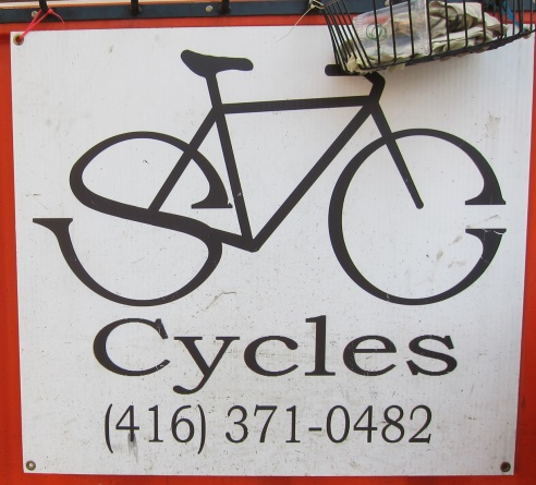 SCcycles_sign_luvelo