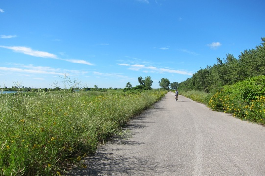 LeslieSpit-openroad-luvelo